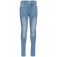 Nitsus Denim jeans