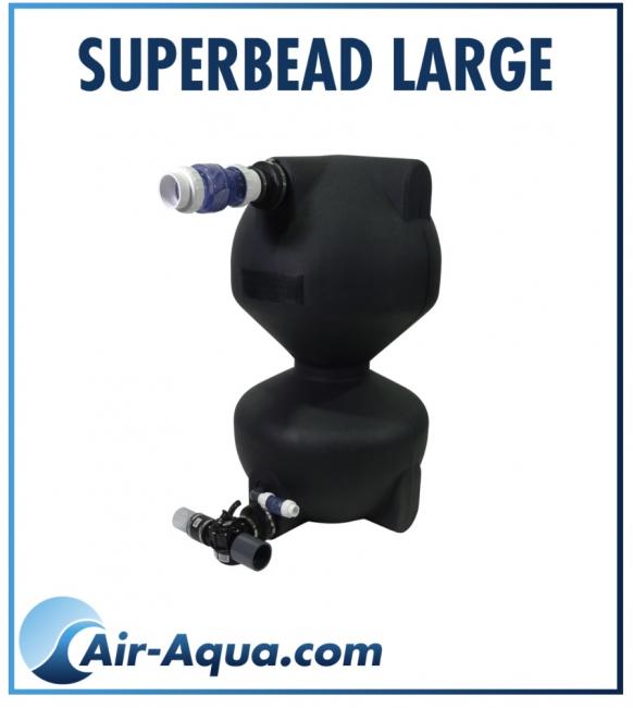 Superbead Large