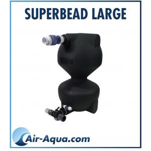 Superbead Small