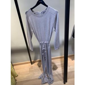 Inka Cashmere Jumpsuit