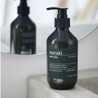 Meraki Hand lotion - Harvest moon