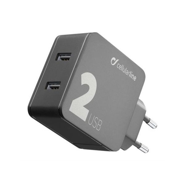 USB Charger Multipower 2