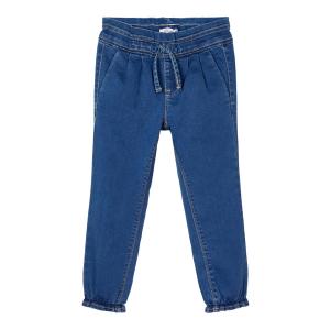 Bibi baggy Jeans Mini Tindy