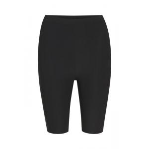 Pilo  Shorts