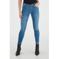 PZANNA Jeans 50205836