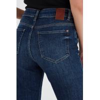 PZLIVA Jeans Straight leg Straight