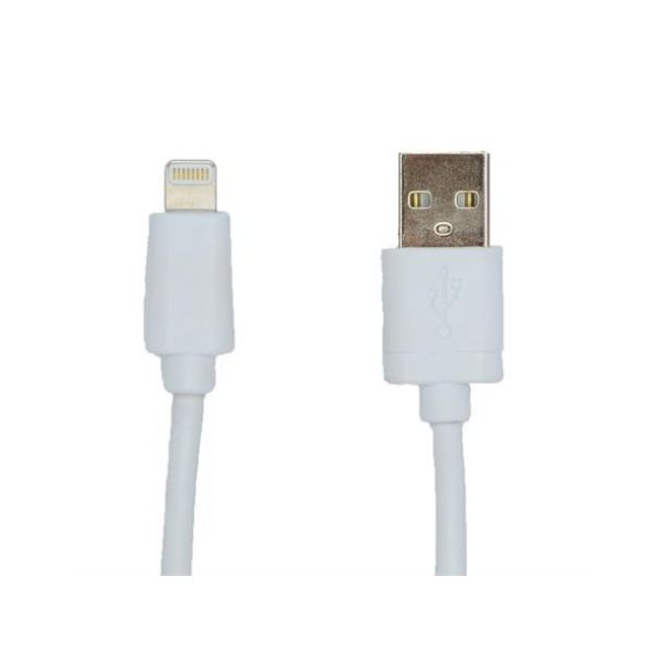 USB Data Cable Home XL