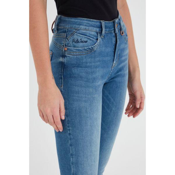 PZEMMA Jeans 50205889 Skinny Leg