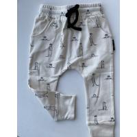 Marekat Harem pants