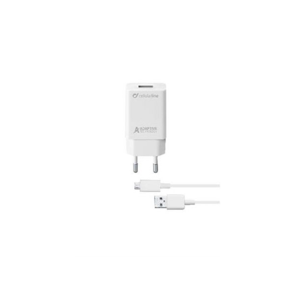 Adapt Fast Charger Kit 15W
