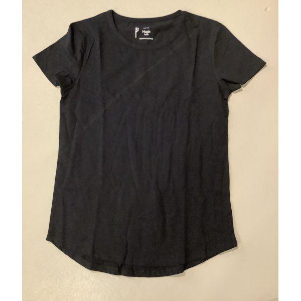 Fleinsopp Hugin t-skjorte