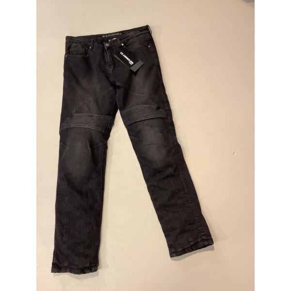 Banished traveler kevlar bukse