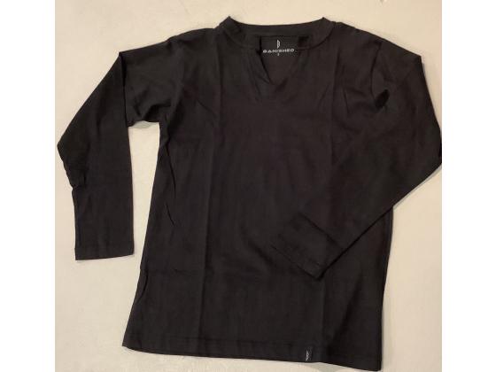 Banished T skjorte Long sleeve