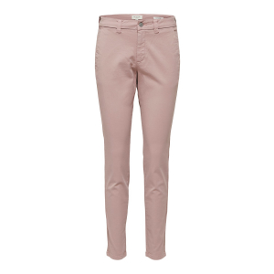 Miley Rose Chinos