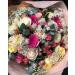 Blomsterabonnement