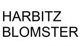 Harbitz Blomster