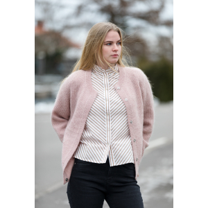 Leona Knit Cardigan