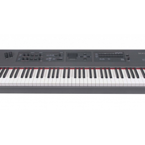 PIANO ELEKTRISK DEXIBEL VIVO S7