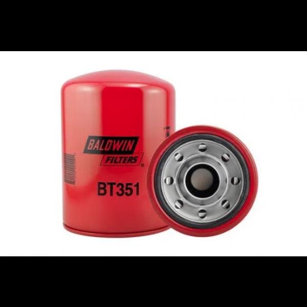 BT351