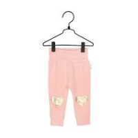 "MUMMI ""Moomin"" Pants - Rose"