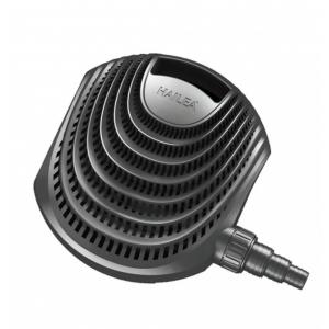 KEP-20000 150w med fjernkontroll