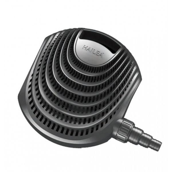 KEP-12000 85w med fjernkontroll
