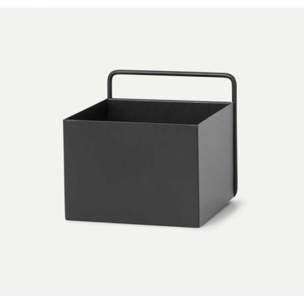 Wall box - Square