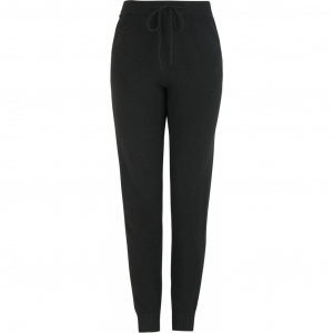 Tamara bukse svart