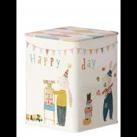 Maileg happy day box