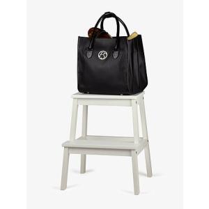 PS of Sweden Grooming bag, Deluxe, Black