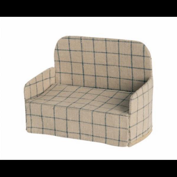 Maileg - Sofa