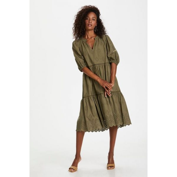 FilippaKB kjole