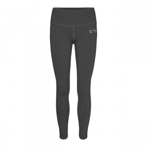 Co`couture Tights Grey