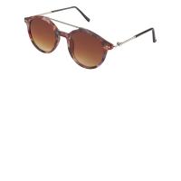 NUSUNIU sunglasses