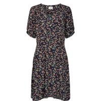 NUDACEY Dress