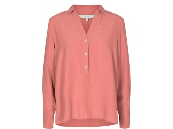 NUSONNY Shirt