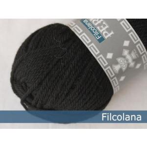 Filcolana Peruvian - 102 Black
