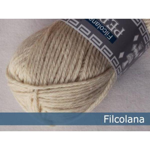 Filcolana Peruvian - 977 Marzipan (melange)
