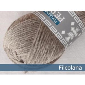 Filcolana Peruvian - 978 Oatmeal (melange)