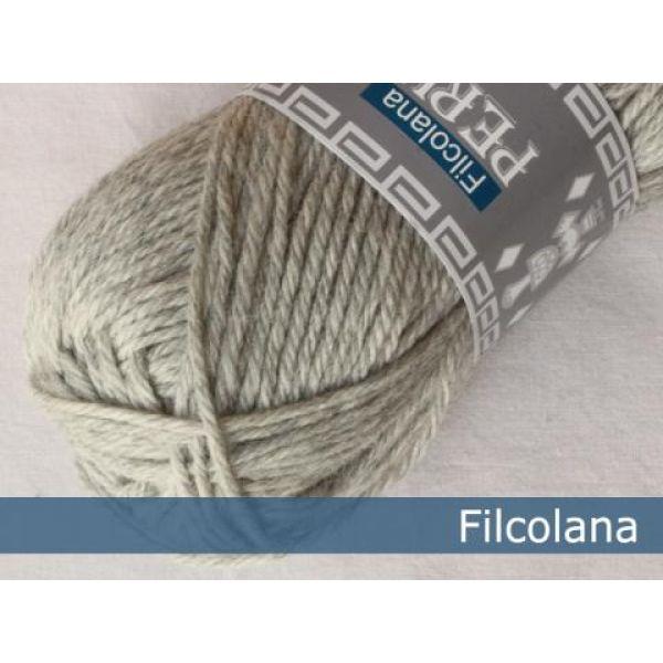 Filcolana Peruvian - 957 Very Light Grey (melange)