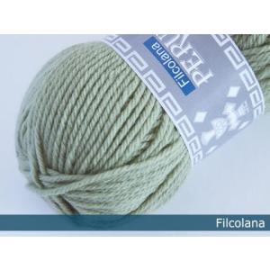 Filcolana Peruvian - 355 Green Tea