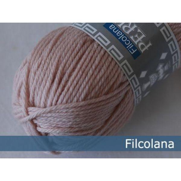 Filcolana Peruvian - 334 Light Blush