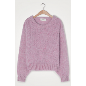 Vogbay sweater