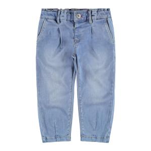 Becky baggy Jeans  Toras Shape a pant mini