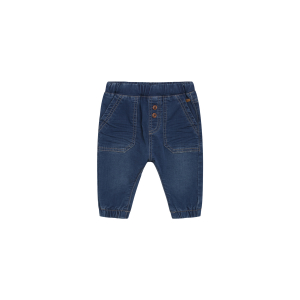 Hust & Claire Joe jeans baby