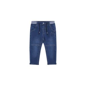 Hust & Claire Jonas jeans mini