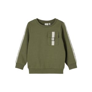 Birk genser Mini
