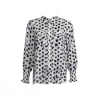 Kyra Shirt
