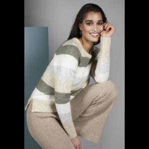 Mandy sweater