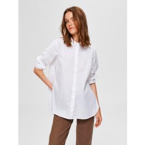 Ori skjorte